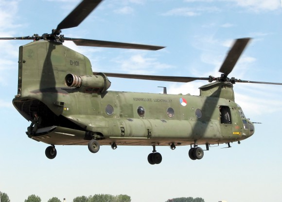 Chinook.ch-47d.d-101.rnethaf.arp
