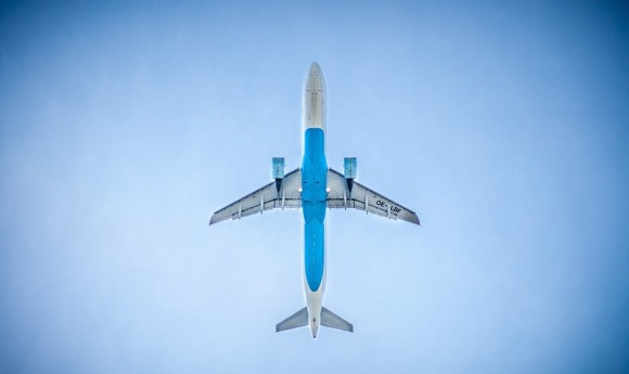 airplane-983991_960_720
