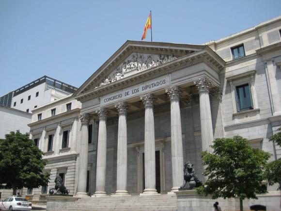 congreso_de_los_diputados_espana_14