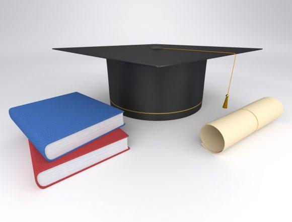 Resumen de un doctorado (sin las partes aburridas)